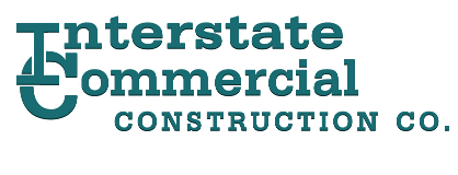 Interstate Commercial Construction Company